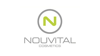 Nouvital (1)
