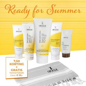 IMAGE Skincare - Ready for Summer 2020